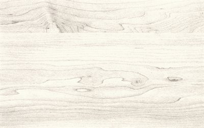 Download wallpapers white wood texture wood light background natural textures wooden textures for desktop free Pictures for desktop free