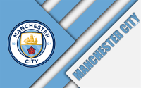 Man City 4k Wallpaper - impremedia.net