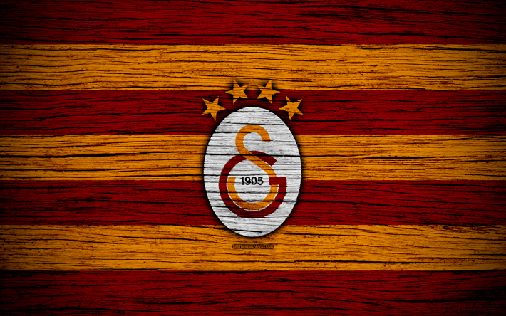 Hq 3d Wallpapers Free Download Download Wallpapers Galatasaray 4k Turkey Wooden
