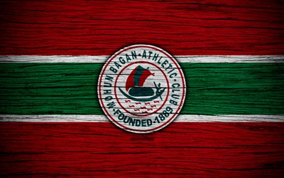Beautiful Nature Wallpapers With Quotes Hd Download Wallpapers Mohun Bagan Fc 4k Logo I League