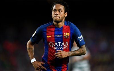 Psg Wallpaper Hd T 233 L 233 Charger Fonds D 233 Cran 4k Neymar 2017 Bar 231 A Neymar