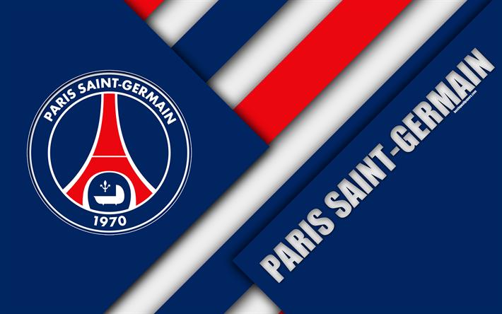 download wallpapers paris saint germain