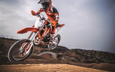 3d Cross Wallpaper Desktop Download Wallpapers Ktm 85 Sx 4k Extreme 2018 Bikes
