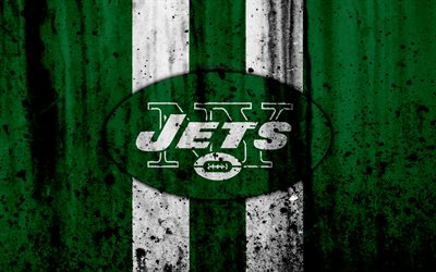Best English Quotes Wallpaper Download Wallpapers 4k New York Jets Grunge Nfl