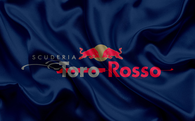 Free Download Racing Cars Wallpapers Download Wallpapers Scuderia Toro Rosso 4k Racing Team