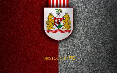 Wallpaper For Computers Quotes Download Wallpapers Bristol City Fc 4k English Football