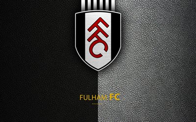 Best English Quotes Wallpaper Download Wallpapers Fulham Fc 4k English Football Club