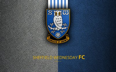 Best English Quotes Wallpaper Download Wallpapers Sheffield Wednesday Fc 4k English