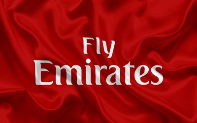 Beautiful Love Quotes Wallpapers Desktop Download Wallpapers Emirates Airline Emblem Emirates