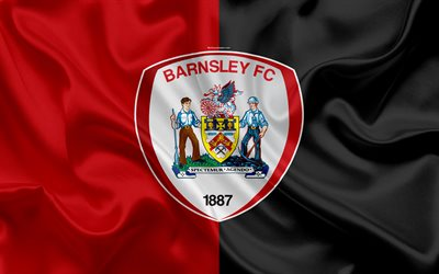Men Quotes Wallpaper Download Wallpapers Barnsley Fc Silk Flag Football