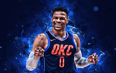 Best English Quotes Wallpaper Download Wallpapers Russell Westbrook Okc Basketball