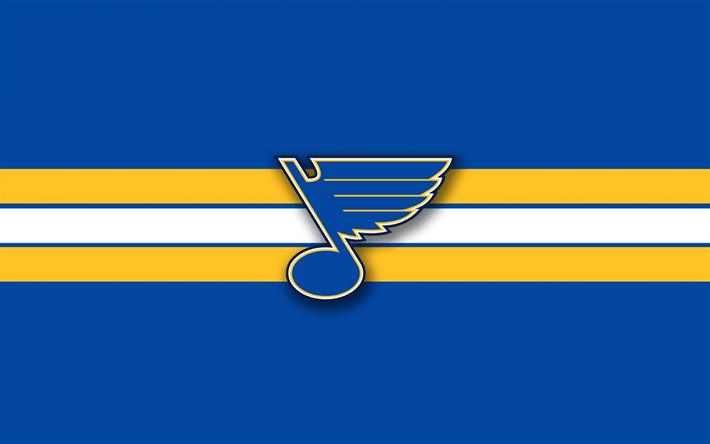 download wallpapers st louis