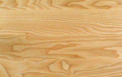Download wallpapers light wooden texture wooden backgrounds macro wooden textures light brown backgrounds brown wood light brown wooden background for desktop free Pictures for desktop free