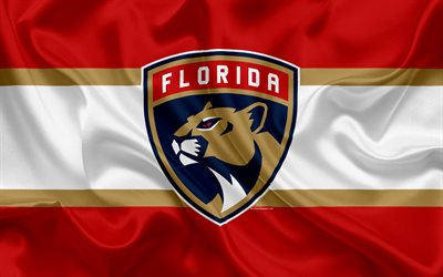 Men Quotes Wallpaper Download Wallpapers Florida Panthers Hockey Club Nhl