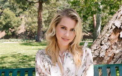 Download Wallpapers Claire Holt Australian Actress