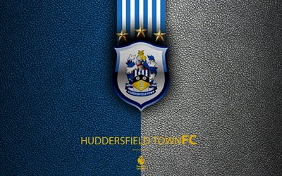 Anime Wallpaper Cool Download Wallpapers Huddersfield Town Fc 4k English