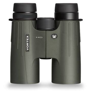 Vortex Viper HD 10x42 binoculars Review