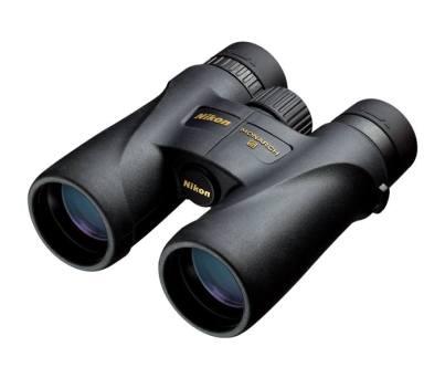 nikon monarch 5 8x42 binocular black 7576