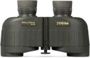 Steiner-8x30-Marine-Binocular