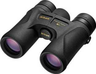 best 8x30 binoculars