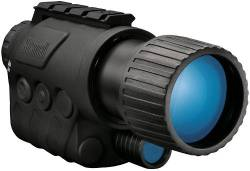 bushnell equinox 6x50 review