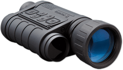 bushnell equinox z 6x50 review