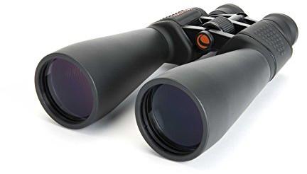 best binoculars for long range