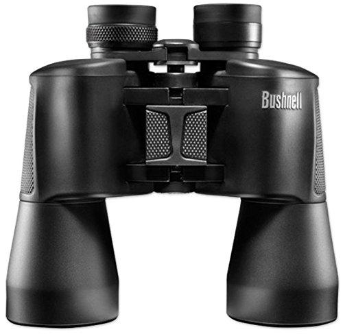 binoculars for long distance reviews