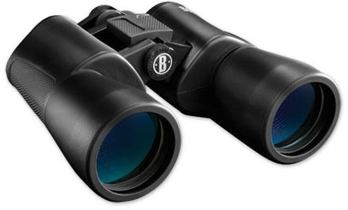 bushnell powerview 10x50 review