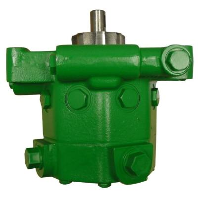 john deere hydraulic pump parts piston pump