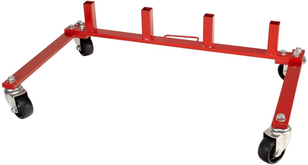 Dragway Tools Wheel Dolly