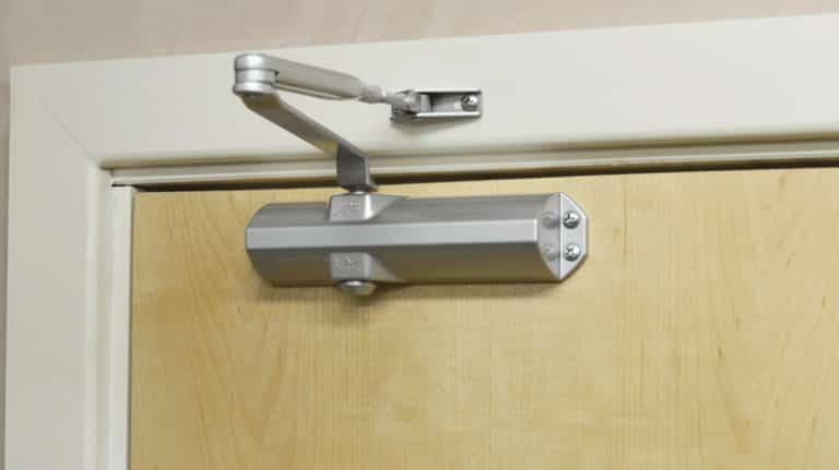 Top Hydraulic Door Closer Reviews
