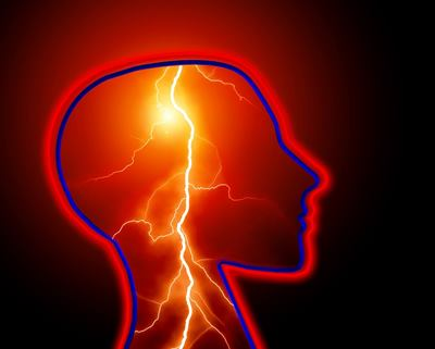 hypnosis and epilepsy