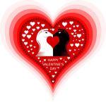 Valentine's Day hypnosis
