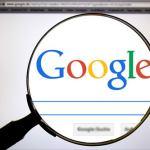 Google Diagnosis