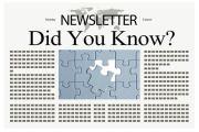 newsletter-materials