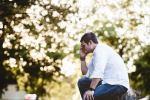 Control IBS Visualize Symptoms Vanishing