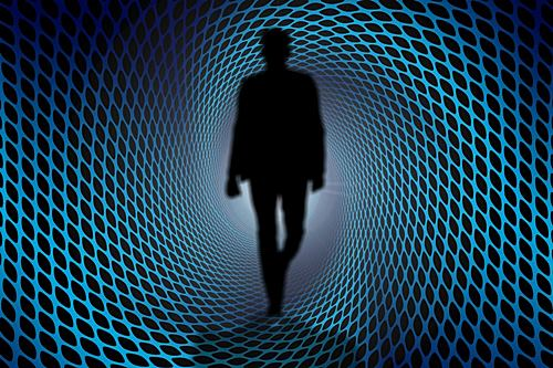 Hypnotic Phenomena
