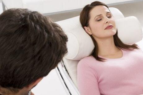 Best Hypnosis Scripts - Best Hypnosis Scripts