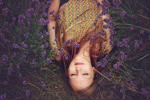 Hypnosis Sleep Scripts