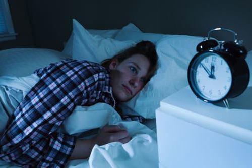 Sleep Visualization hypnosis script
