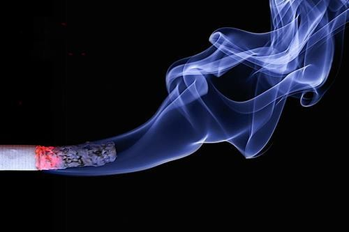 Hypnosis Scripts for Smoking