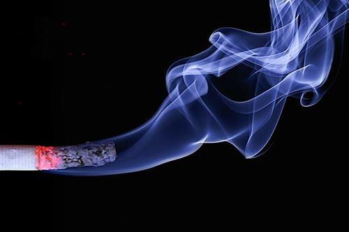 Stop Smoking Hypnosis Scripts