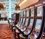 Hypnosis for gambling addiction