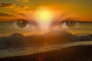self hypnosis free script
