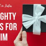 10-best-naughty-gifts-for-him-in-india-2021