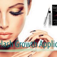 The Best Eyelash Growth Conditioner