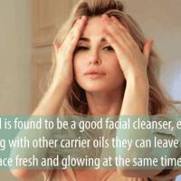 The best castor oil for eyelashes review