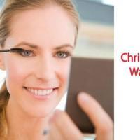 Best Christian dior diorshow mascara review