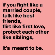 if-you-fight-like-a-married-couple-talk-like-best